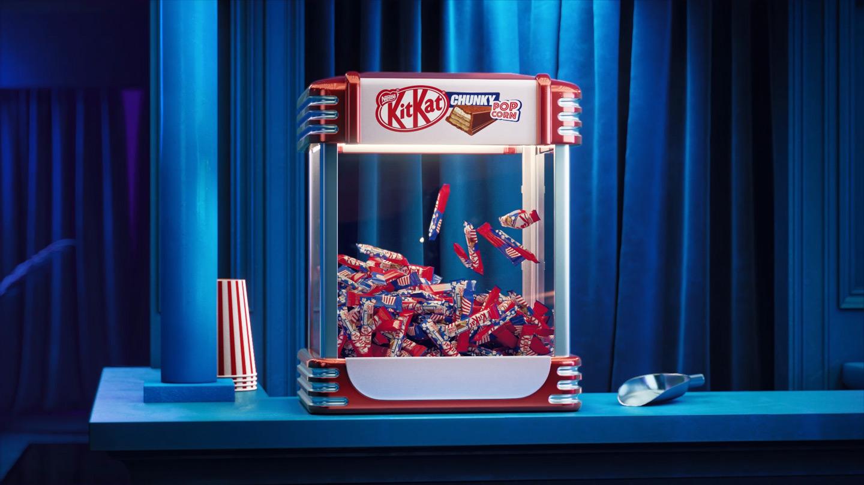 AT_KitKat_popcorn_cinema_frame02