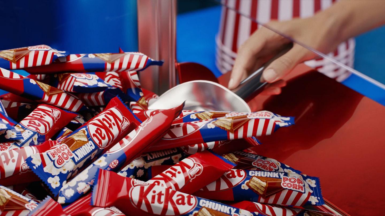 AT_KitKat_popcorn_cinema_frame03