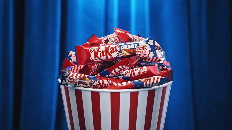 AT_KitKat_popcorn_cinema_frame04