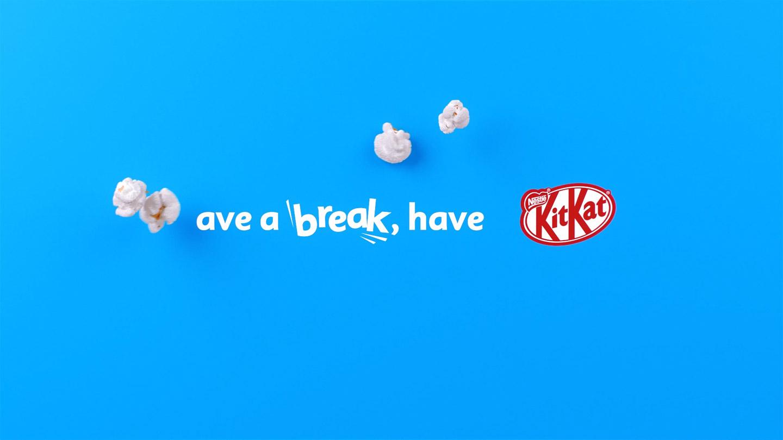 AT_KitKat_popcorn_frame01