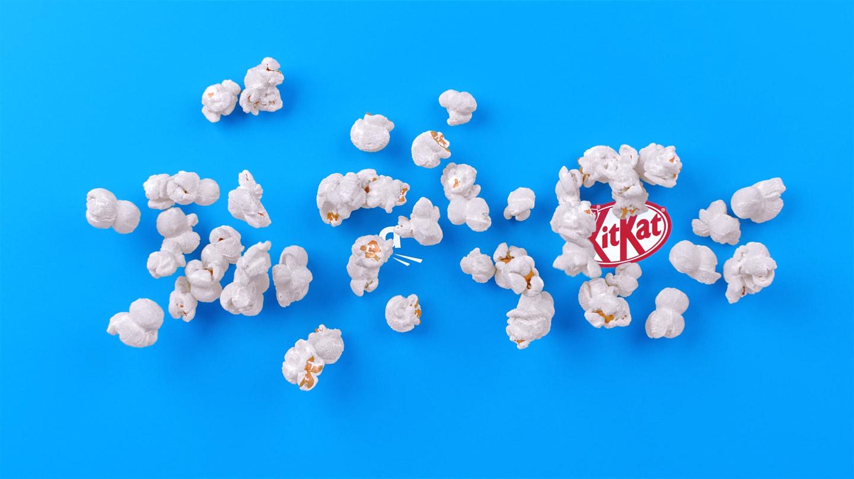 AT_KitKat_popcorn_frame02