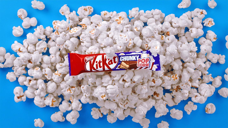 AT_KitKat_popcorn_frame03
