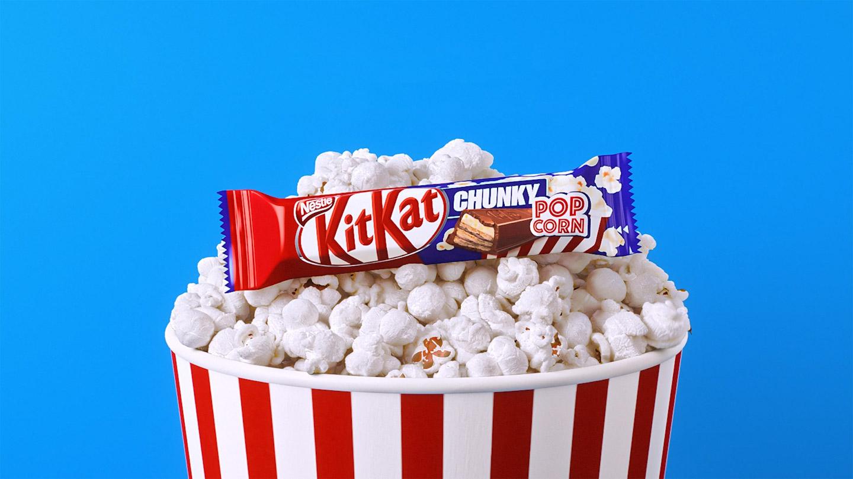 AT_KitKat_popcorn_frame04