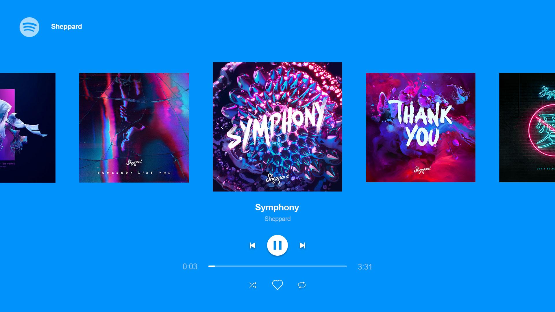 AT_sheppard-symphony_spotify