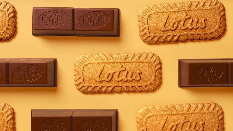 AT_KitKat_lotus1_frame01z
