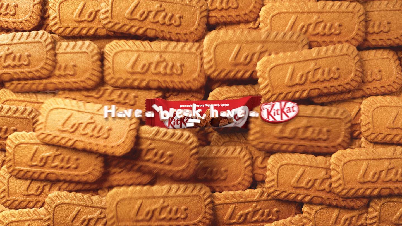 AT_KitKat_lotus2_frame02z