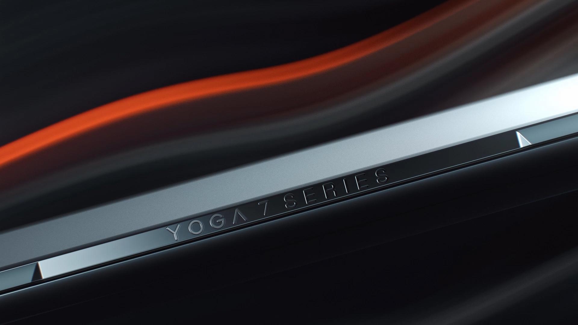 AT_Lenovo_Yoga_frame_02