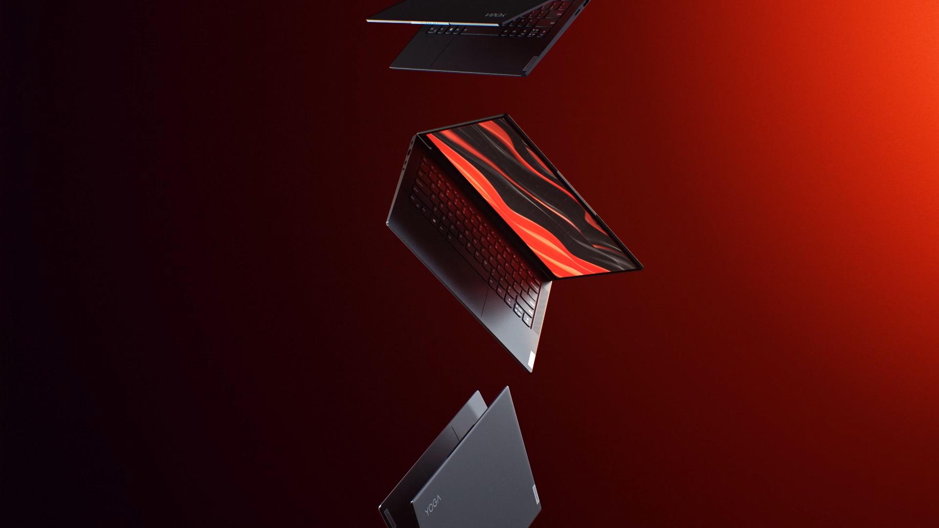 AT_Lenovo_Yoga_frame_03