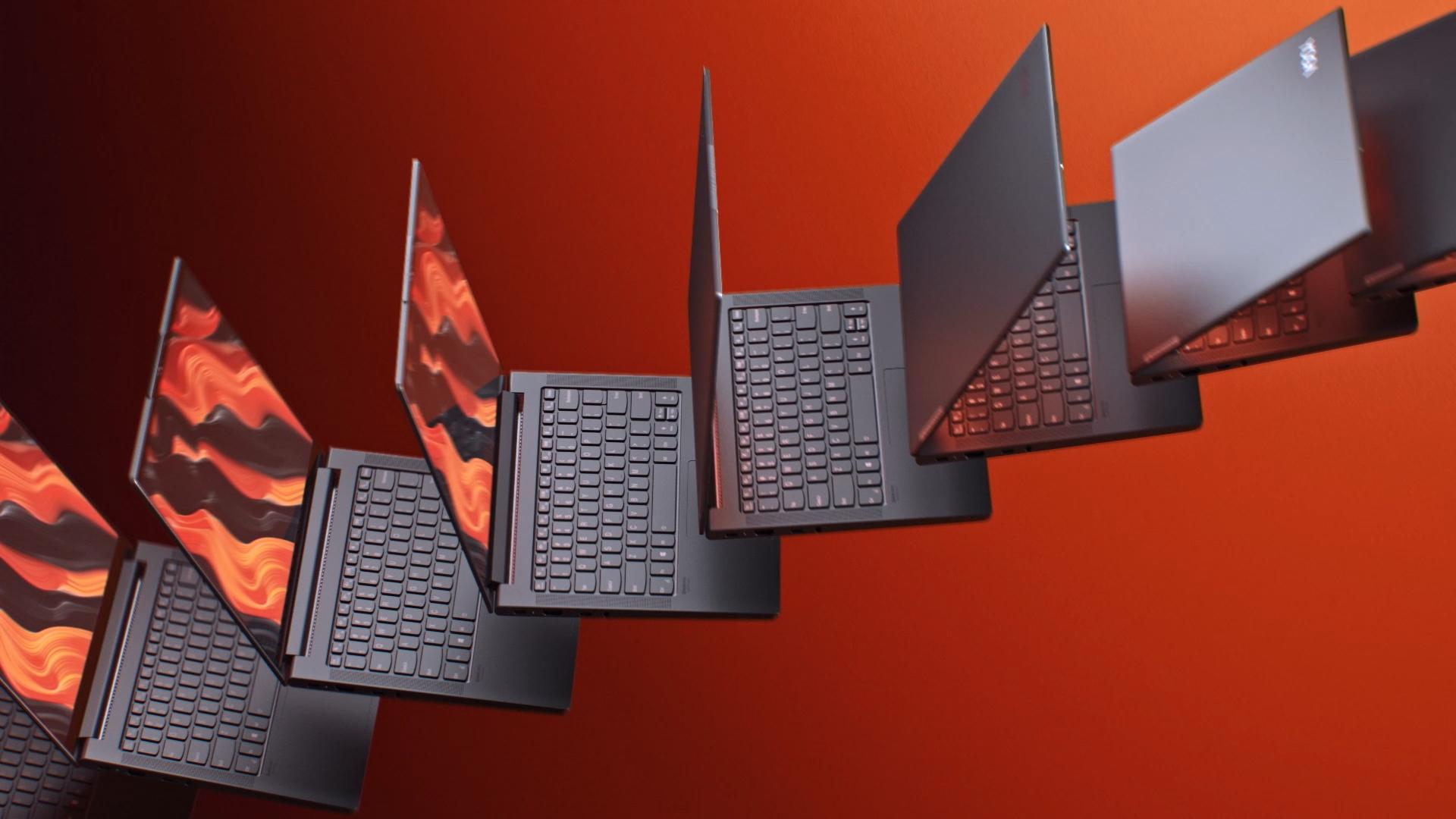 AT_Lenovo_Yoga_frame_05