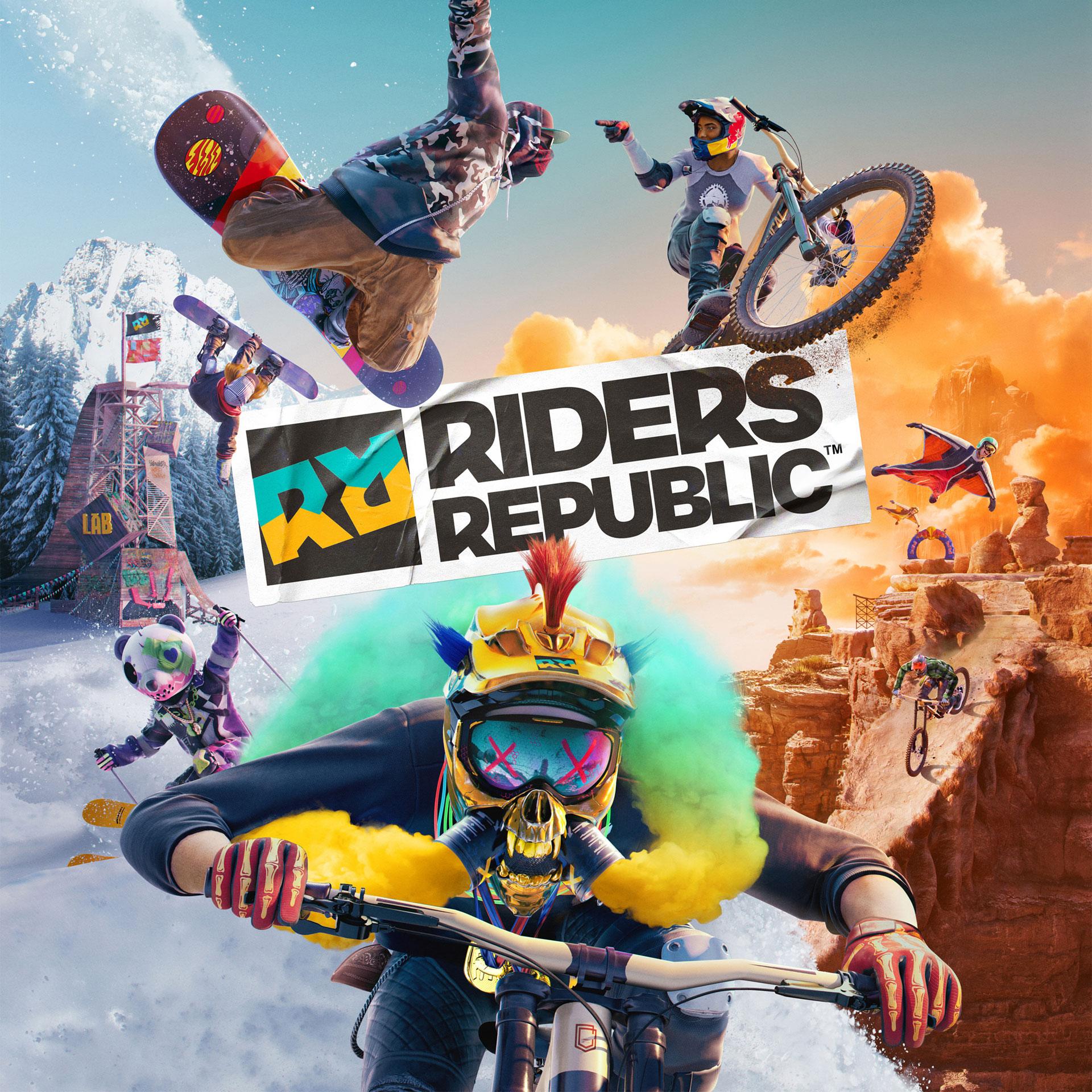 AT_ubisoft_Riders_Republic_Mad