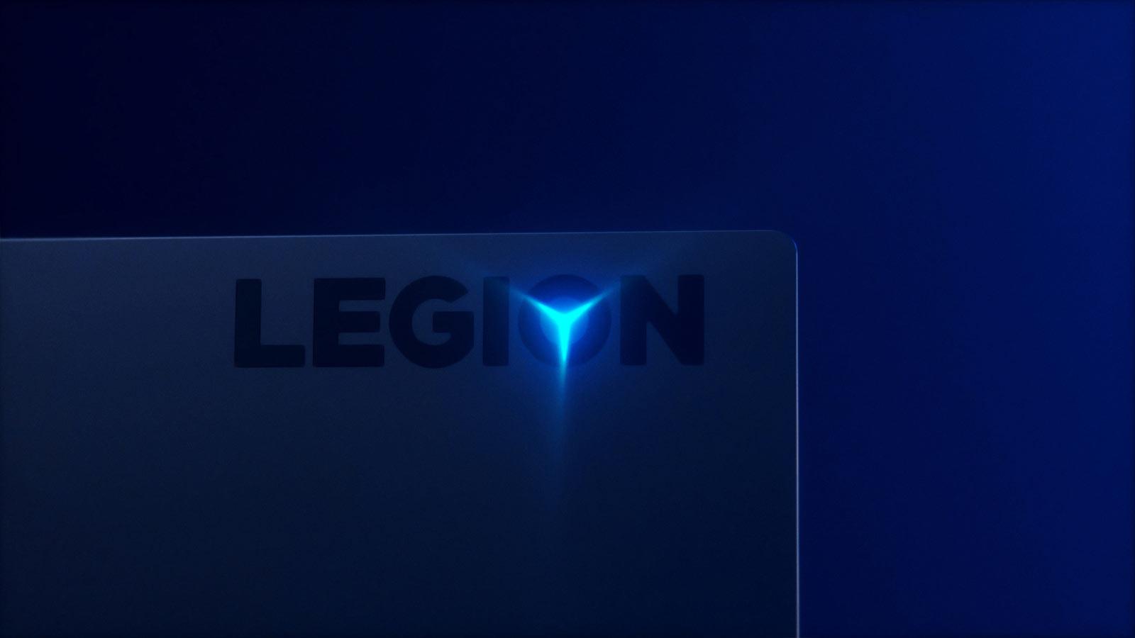 ArsThanea_Lenovo_Legion_frame_03